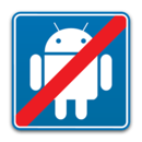 Android Task Killer Free