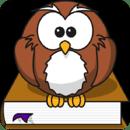 VocaBoss (English Vocabulary)