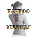 Tattoo Yourself (Tattoo Booth)