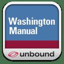 The Washington Manual