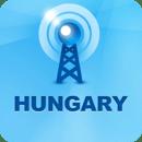 tfsRadio Hungary Rádió