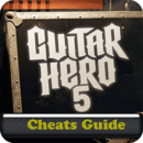 Guitar Hero World Tour Cheats
