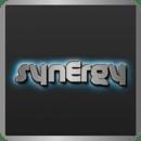 SynErgy (CM7+) Theme