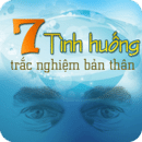 7tinhhuong