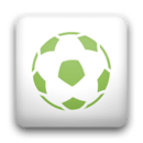Droles de footballeurs