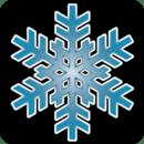 瑞士雪报告