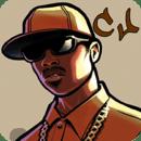 GTA San Andreas : CJ Sounds