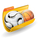 Sports Live Pro