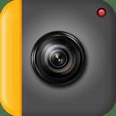 셀프 카메라 - Self Timer Camera