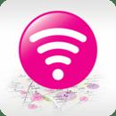 WiFiworld (U+zone검색)