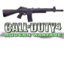 Call of Duty 4 Soundboard