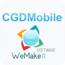 CGD Mobile