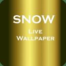 Snow4Free ***Live Wallpaper***