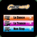 Puls'Radio Lite