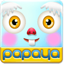 Papaya Pet Paradise