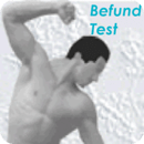 Physiokompendium Befund Test