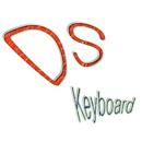 DS 한글 키보드