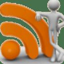 新闻浏览器 Mobo Rss Reader