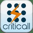 CritiCall Trial