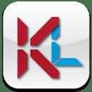 KinoLux