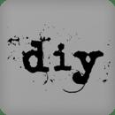 DIY Reader