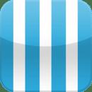 Racing Club App