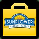 Sunflower Farmers Market