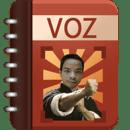 Truyện ngắn F17 Voz