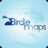 BirdieMaps