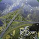 고속도로정보