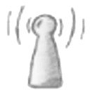 Milestone Wifi节电模式管理