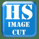 HS Image Cut