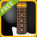 吉他尺度及免费和弦