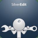 SilverEdit Lite