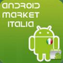 Android Market Italia