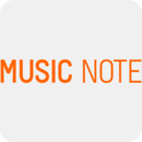 MUSICNOTE for Android