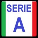 意大利意甲积分榜