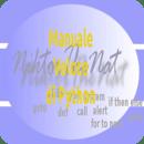 Manuale Veloce di Python