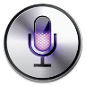 Fake Siri 安卓语音秘书