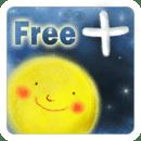 9s-WeatherTheme+(乐中秋) Free