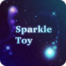Sparkle Toy THD Classic