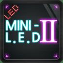 迷你LED滚轮保费