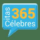 365 Citas Célebres