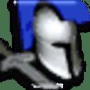 AOE Online - Chimsedinang Beta