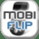 mobiFlip