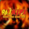 96.1 KLPX