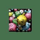 Illinois Lottery Droid Lite