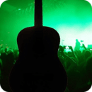Concert Finder (Ad Supported)