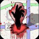 爆发:僵尸启示录 Outbreak!Zombie Apocalypse