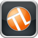 TruLyfe Forums PLUS